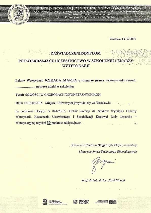 dyplom-3